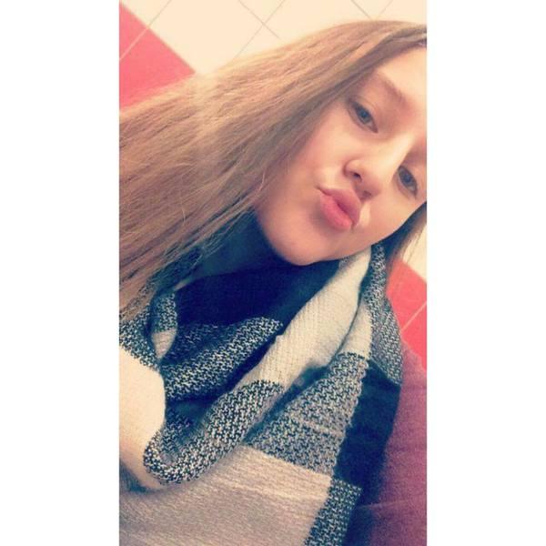 biien__'s Profile Photo
