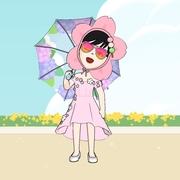 nandahajha's Profile Photo