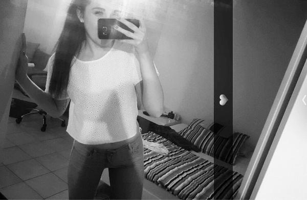 Celmeel's Profile Photo
