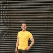 Ahmed22496's Profile Photo