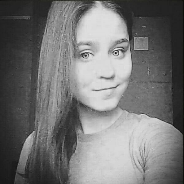 anna762354's Profile Photo