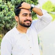 aanszakria's Profile Photo