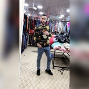khaledBnayan's Profile Photo