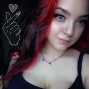perlamytr_p's Profile Photo
