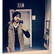 Ibad_95's Profile Photo