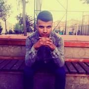 AbdullahMsr414's Profile Photo