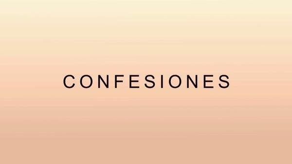 confesionesceiba's Profile Photo