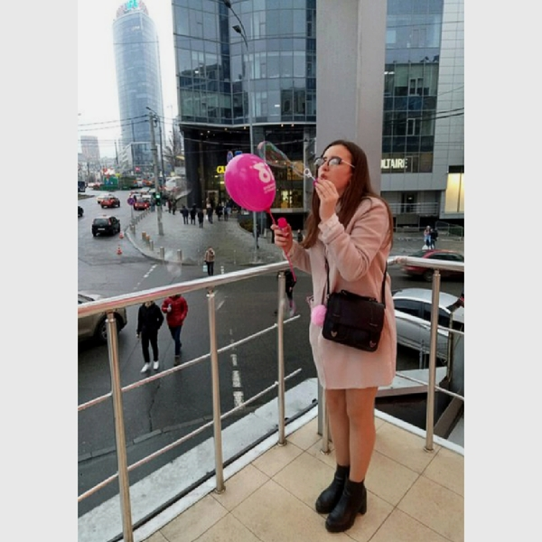 id237371869's Profile Photo
