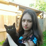 lolatursunova's Profile Photo