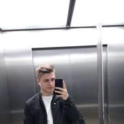 MateuszBoss's Profile Photo