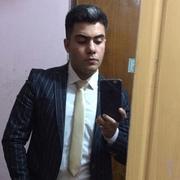 mohammedjassim98's Profile Photo