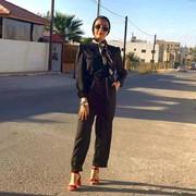 maghferah_mawajdeh's Profile Photo