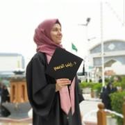 zainabkarbala1995's Profile Photo