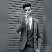 mowafaq_Aldalabeeh's Profile Photo