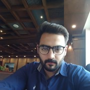 SheikhOmer725's Profile Photo