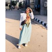 Romakha57988424's Profile Photo