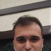 BurakMusicOffical's Profile Photo
