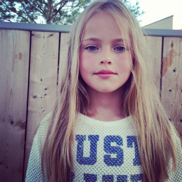 love2000ana's Profile Photo