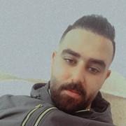 zaedmdallal's Profile Photo