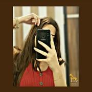 mjenosit's Profile Photo