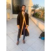 HamadaMahmoud609's Profile Photo