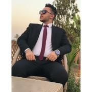 Ahmed_Mokla's Profile Photo