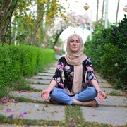 Roa_Roa's Profile Photo