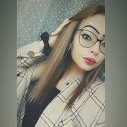 Honey11111111111's Profile Photo