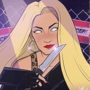 lolita_weiss's Profile Photo