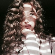 bbrincess's Profile Photo