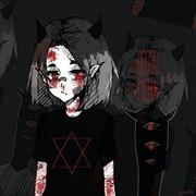 dnk_04's Profile Photo