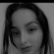 melikesustaaa's Profile Photo