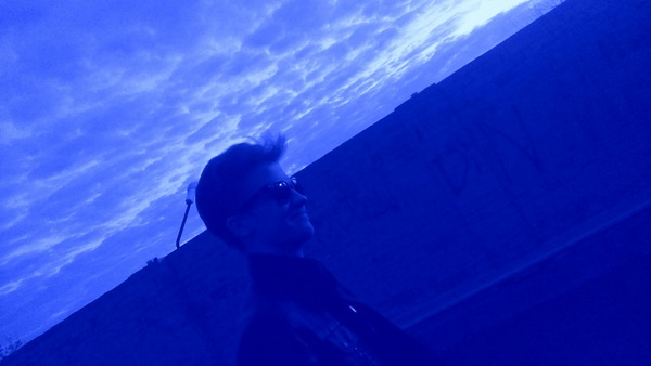aligator_dor's Profile Photo