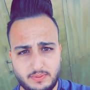 Mohammedabuarra's Profile Photo