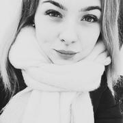 misAlek_s's Profile Photo