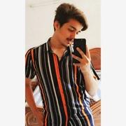 salaar_0's Profile Photo