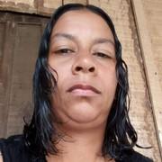 AlesandraRochaDeSousa's Profile Photo