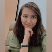 Cittairlanie's Profile Photo