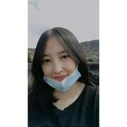 lalamisella's Profile Photo