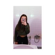 Elisaa0511's Profile Photo
