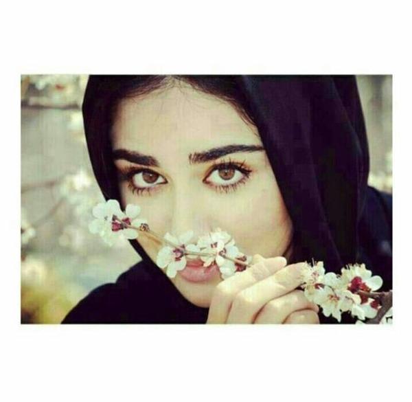 fatima_al3rabi's Profile Photo