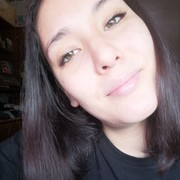 contolestelle's Profile Photo
