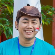 Semestaberdebu's Profile Photo