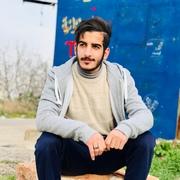 bahabateha's Profile Photo