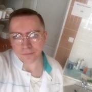 ArtyomKirillov's Profile Photo