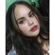 AprylleLabanon's Profile Photo