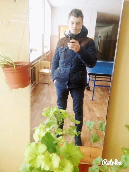 id178510076's Profile Photo