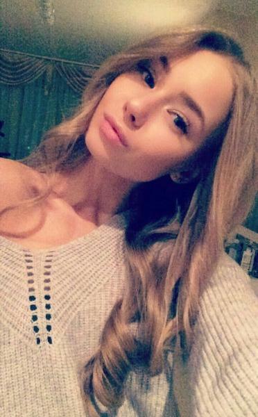 tyukalovaalesya's Profile Photo
