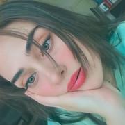koky9031's Profile Photo