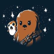 naif_chewbacca's Profile Photo